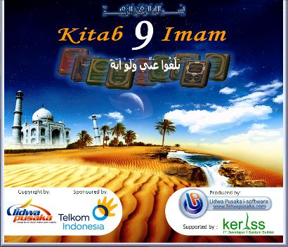 cd-hadits-9-imam