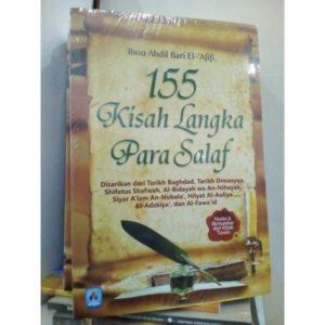 buku-155-kisah-langka-para-salaf