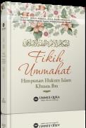 Buku Panduan Fikih Ummahat Muslimah